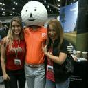 ballhead-vancouver-golf-show