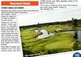 Golf Today Northwest – BC Golf at its Best!