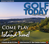 Come Play On Island Time – GolfTodayNW