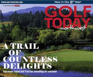 GolfToday Northwest - A Trail of Countless Delights