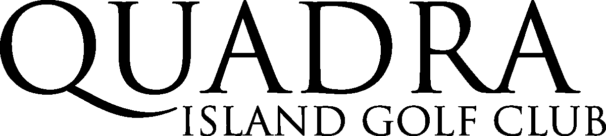 Quadra Island Golf Club