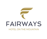 Fairways Hotel Victoria BC